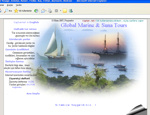 Global Marine Suna Tur